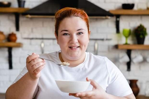 Японская тактика. Как изменив время приёма пищи, можно сбросить вес