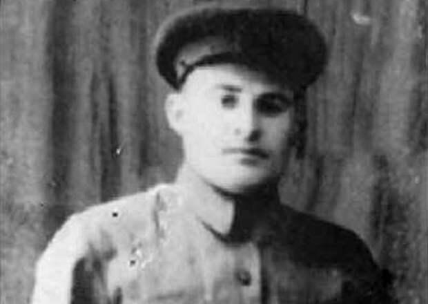 Хасан Исраилов: чеченец, поднявший восстание против СССР