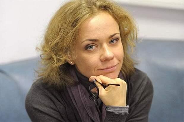 Елена Перова | Фото: 24smi.org