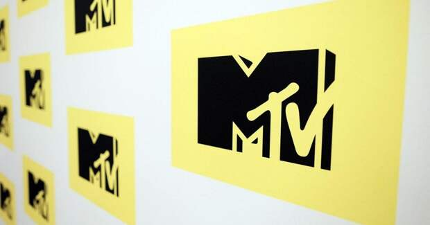 MTV попросили заплатить за авторское право