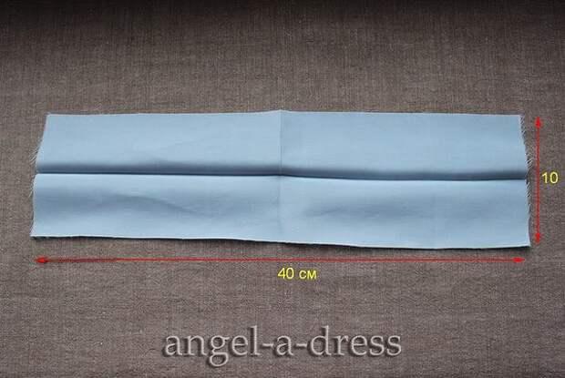 Два способа сделать не только красивую, но и надёжную вешалку для шубы или тяжелого пальто своими руками