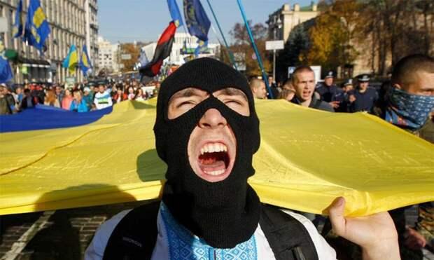 Крым не зависит от украинской воды – киевский эксперт