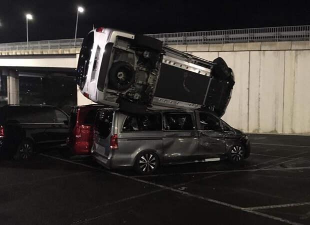 Восстание против машин