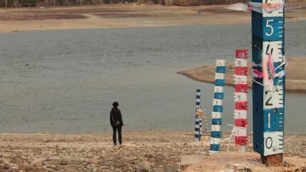 В Крыму рассказали, как потратят 3,3 миллиарда для спасения от водной блокады Украины