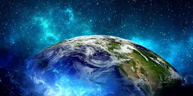Ученые NASA нашли планету, на которой может быть жизнь