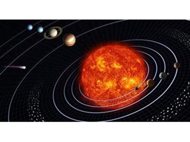 Ближайшей планетой к Земле оказалась вовсе не Венера