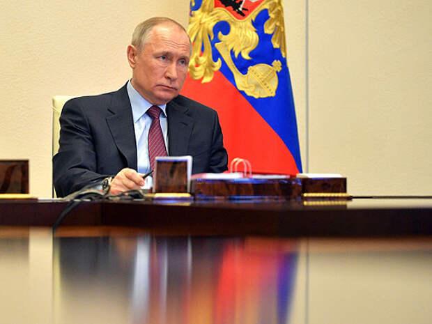 Россияне призвали учредить День победы над печенегами