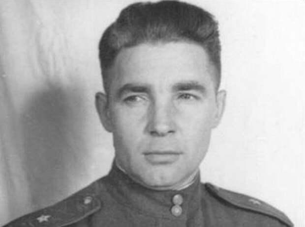 Василий Маргелов: как «отец» ВДВ воевал на Великой Отечественной