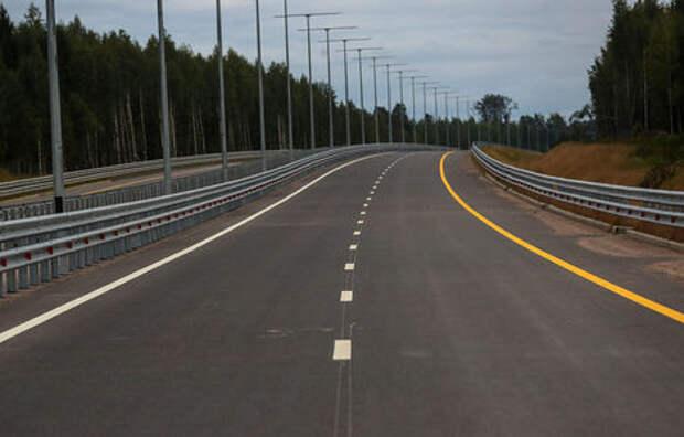 Как отремонтировать плохие дороги? В правительстве нашли остроумное решение