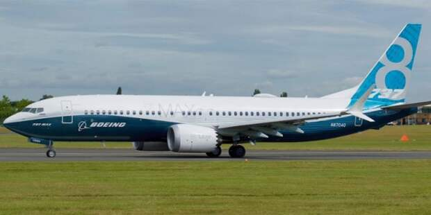 Boeing_737_max_8