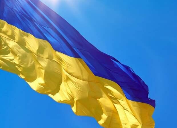 Украина просит помощи у НАТО