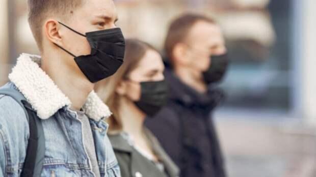Мужчина иженщина умерли откоронавируса вРостовской области