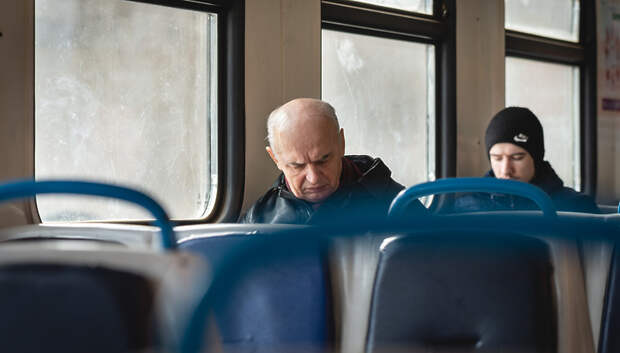 Расписание пригородных поездов изменится на Курском направлении МЖД в выходные