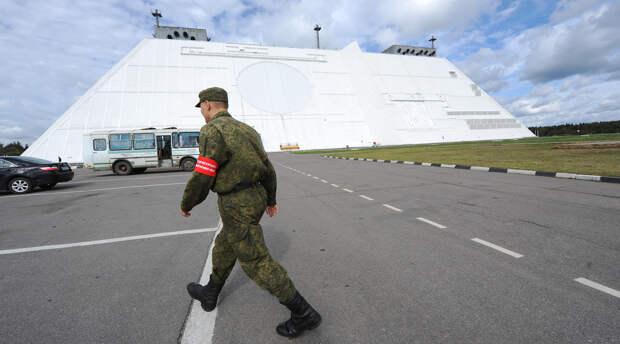 Новости России сегодня 17 апреля 2020 — Кто может пересекать границу России