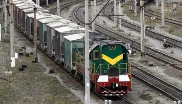 Лiга.net: Россия остаётся главным покупателем украинских услуг