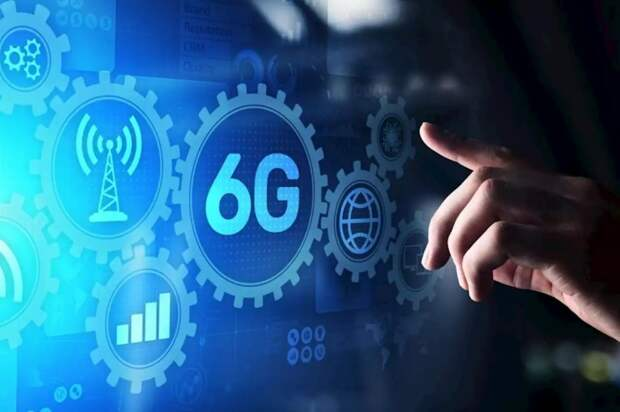 Пятый, пятый, я шестой: в России представили «железо» для 6G