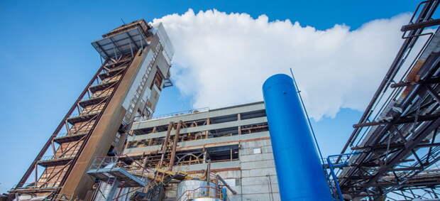 Отравление аммиаком: Украина проиграла РФ спор в ВТО