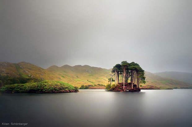 scotland06 24 фото, которые станут причиной вашей поездки в Шотландию