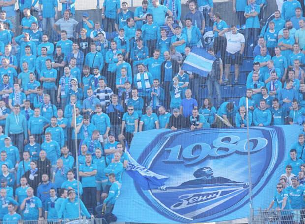 «Зенит» по результатам 10 последних лет – лучший российский клуб рейтинга IFFHS, вошел в топ-50. «Краснодар» и ЦСКА – в районе сотни