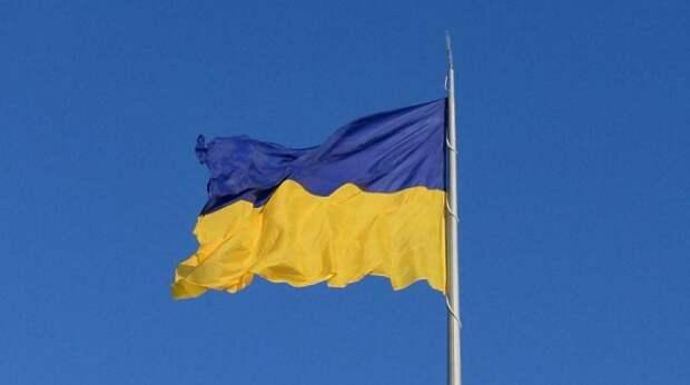 Россия ищет повод для действий против Украины – Минобороны ФРГ