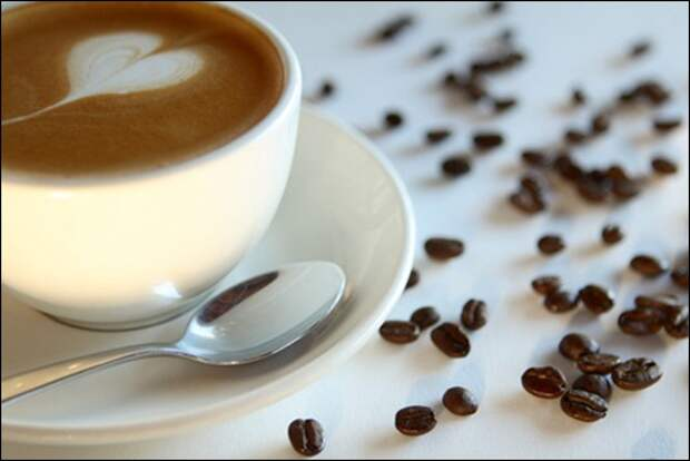 1305645583_coffe
