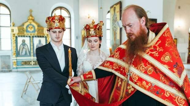 Отец Дмитрий Рощин: «Православие является хранителем образа человека»