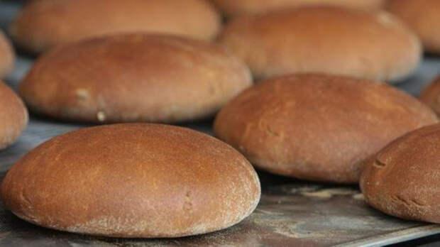 На Кубани обанкротился хлебозавод