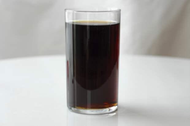 Газировка без сахара. Чем опасны диетические напитки?