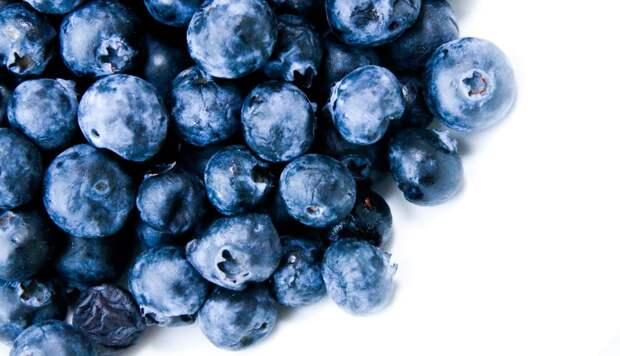 «Французские правила здорового питания»: советы диетолога Анри Жуайе