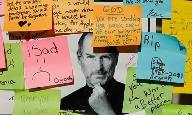 Вот последние слова 19 величайших людей в истории!