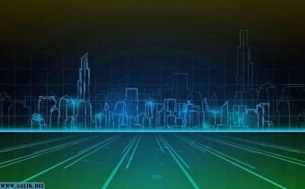 Мы живём в Матрице и наш мир компьютерная симуляция