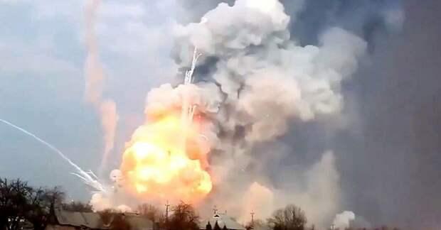 """7 лет чехи искали """"русский след"""" во взрывах и за 2 дня признали, что ошиблись."""