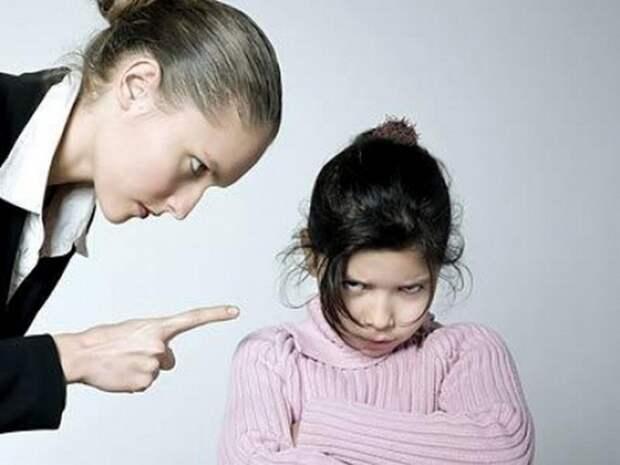 10 правил, которые лучше не соблюдать. Мама была не права...
