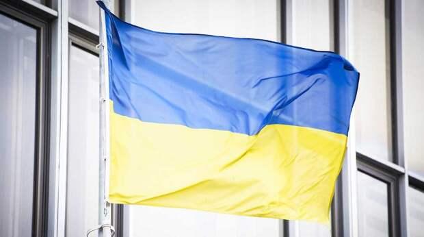 В крушении МН17 виноват Киев: Россия пожаловалась на Украину в ЕСПЧ