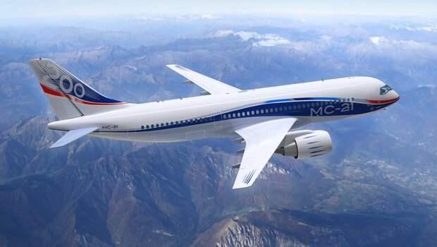 2015 станет важным годом для авиастроения