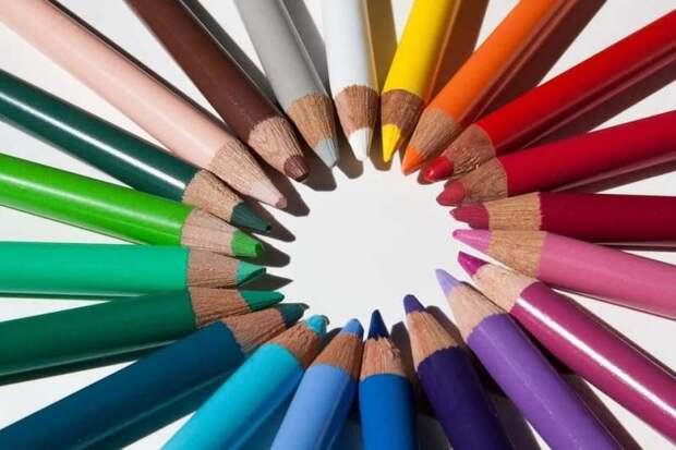 В Некрасовке открылась выставка детского творчества, посвященная весне и Масленице . pixabay.com
