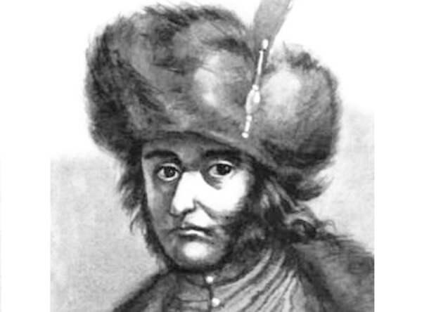 Лжедмитрий Второй: почему русского самозванца прозвали «тушинским вором»