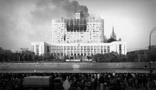Юрий Селиванов: Образец фатальной ненаучаемости