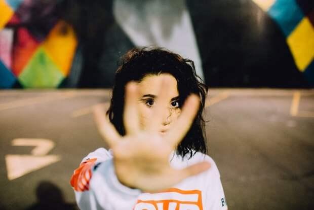 Источник фото: unsplash.com