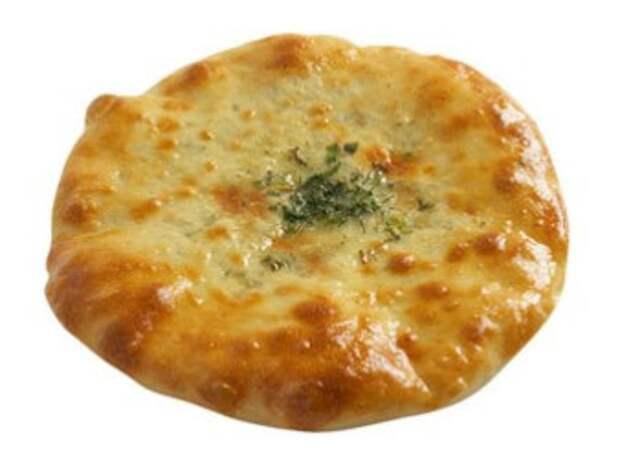 http://pizzaa.ru/xachapyri.jpg
