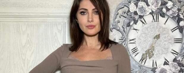 Анастасия Макеева рассказала об обмане на конкурсе красоты