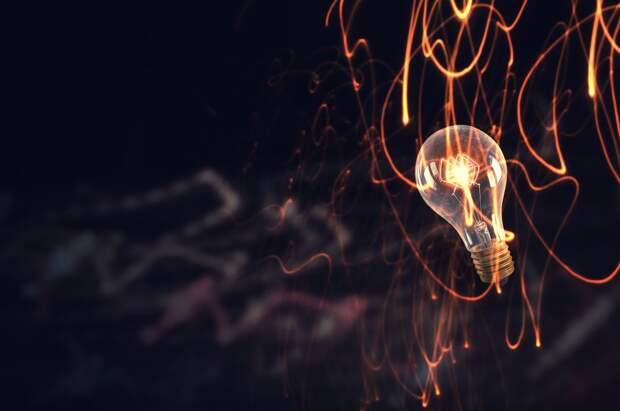 Российское электричество стало «яблоком раздора» между странами Прибалтики