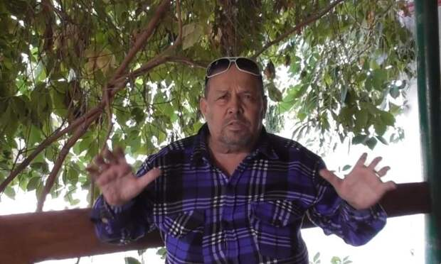 Крымский татарин рассказал про изменения Бахчисарая при России за 7 лет