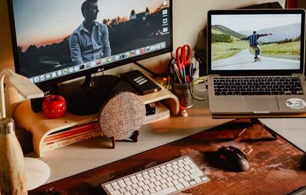 6 удобных сервисов для создания гифок