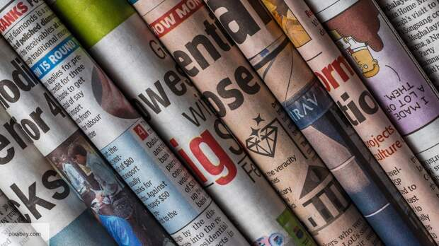 Как иностранные СМИ отреагировали на гибель главы МЧС России