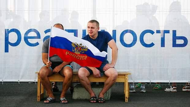 Весенняя стадия еврокубков впервые за18 лет пройдет без российских клубов