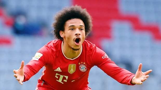 «Бавария» не смогла обыграть «Унион», «РБ Лейпциг» разгромил «Вердер»