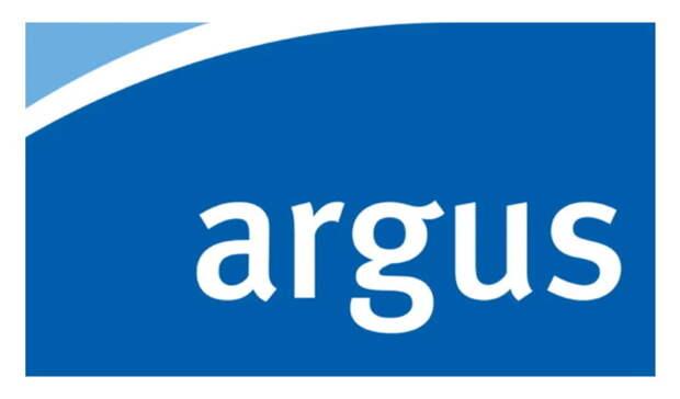 Онлайн-конференция «Argus LPG 2020: СНГ иглобальные рынки» состоится 19ноября 2020