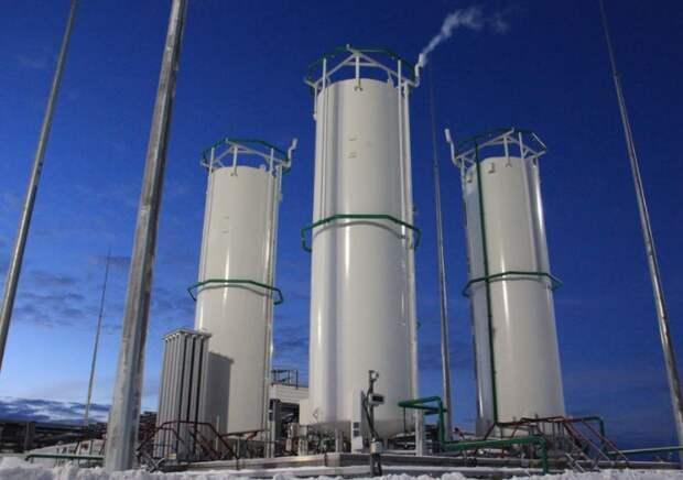 """Правление """"Газпрома"""" одобрило проекты инвестпрограммы и бюджета на 2021 год"""