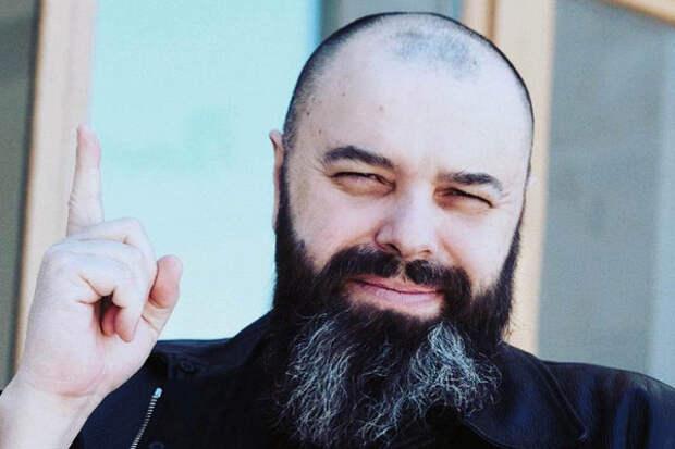 Фадеев выступил против блогера, избившего челябинку. «Каждый ответит»